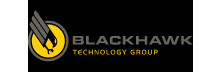 Blackhawk Technology Group: Driving Innovations in Laser Plastic Welding and Inspection