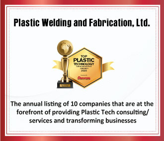 Plastic Welding and Fabrication, Ltd.